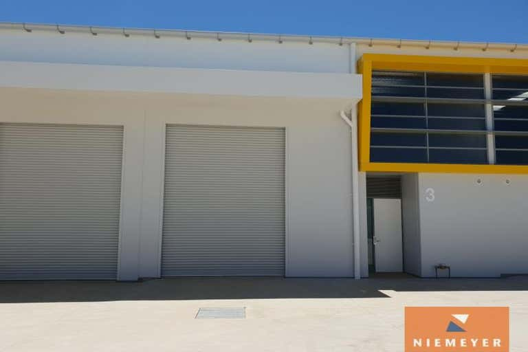 Unit 3 / 13 Brumby Street Seven Hills NSW 2147 - Image 1