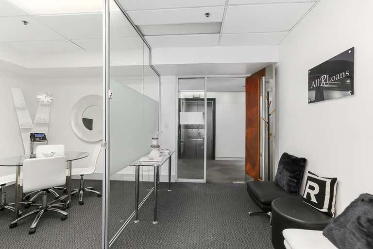 Suite 14.05, Level 14, 109 Pitt Street Sydney NSW 2000 - Image 4