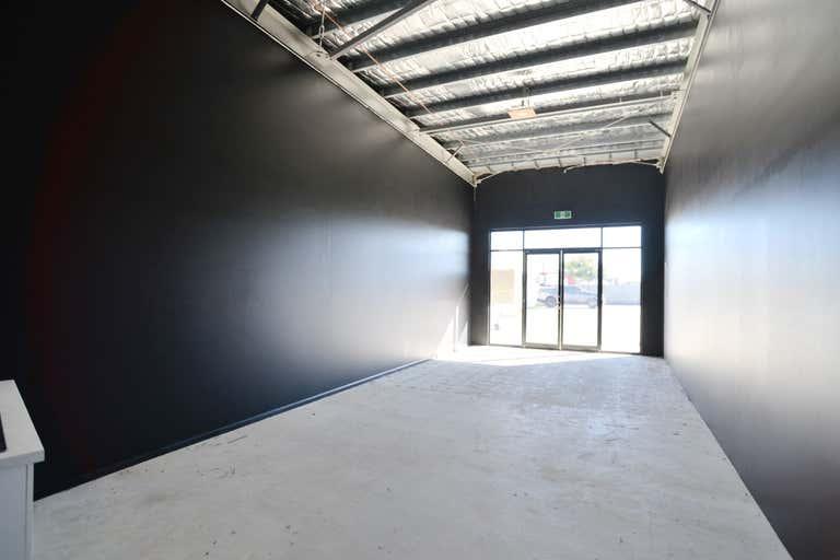 Shop 6/53-57A Brisbane Street Beaudesert QLD 4285 - Image 4