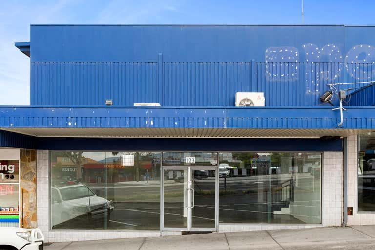 123 Canterbury Road Heathmont VIC 3135 - Image 1