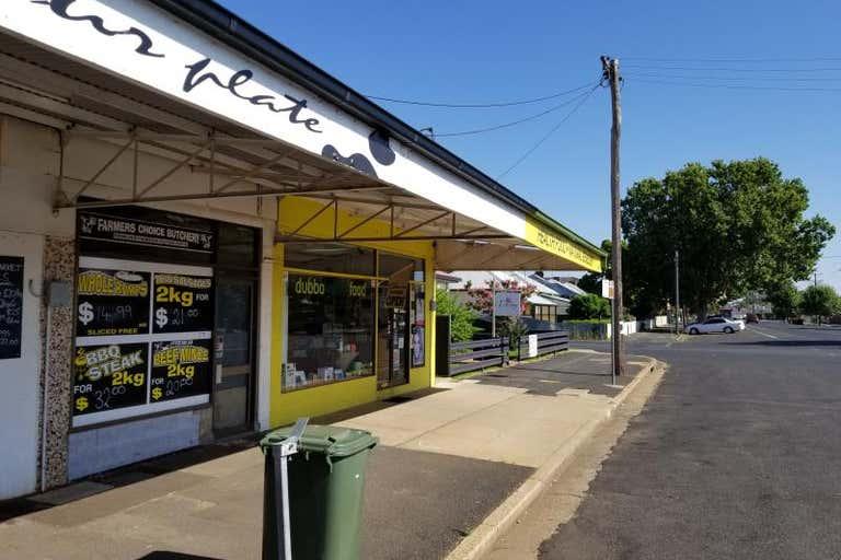 271 Darling Street Dubbo NSW 2830 - Image 3