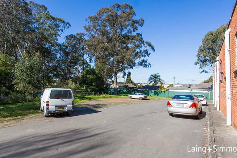 6/ 35-43 Monaro Street Seven Hills NSW 2147 - Image 4