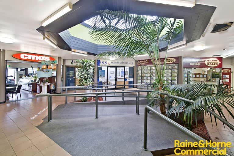 Shop 18, 78-80 Horton Street, Peachtree Walk Arcade Port Macquarie NSW 2444 - Image 4