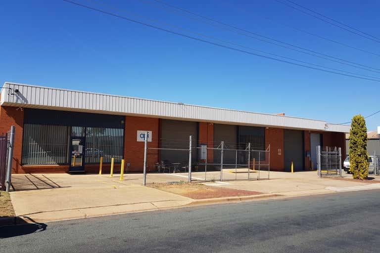 27-31 Hincksman Street Queanbeyan NSW 2620 - Image 1