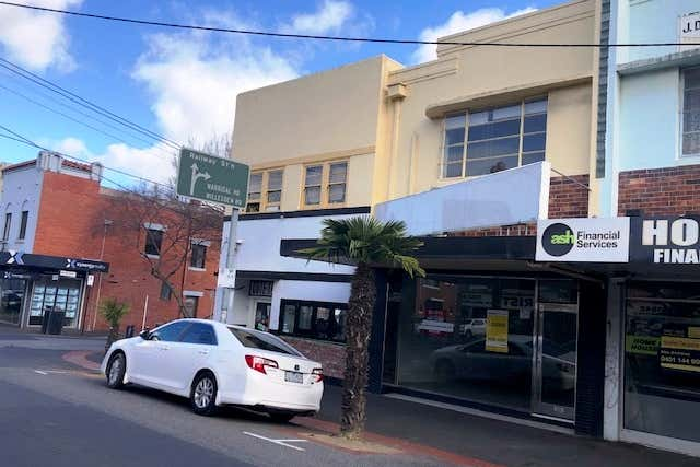 15 Station Street Oakleigh VIC 3166 - Image 2