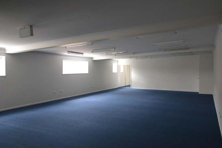 2/49 Raff Street Toowoomba City QLD 4350 - Image 2
