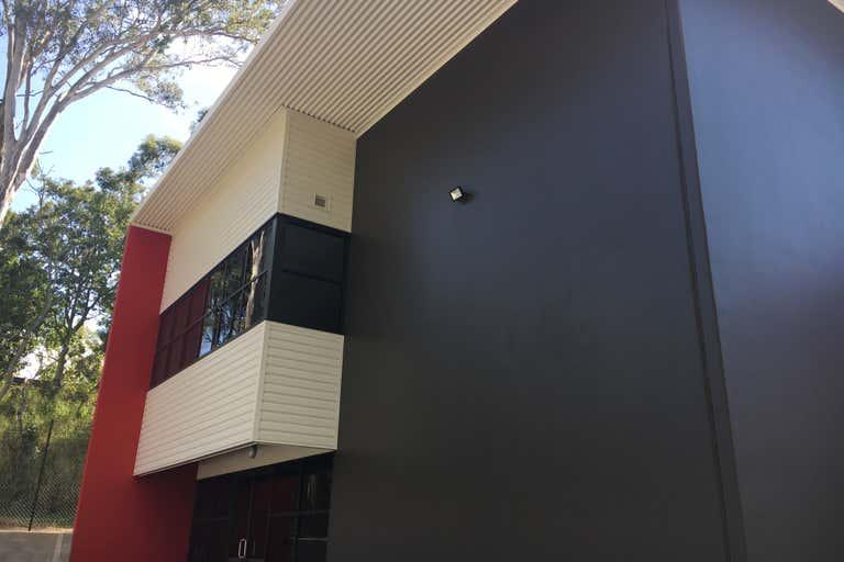 Tenancy 4, 61 Metroplex Avenue Murarrie QLD 4172 - Image 1
