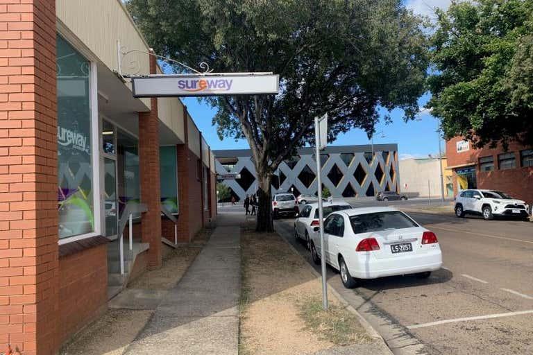 3/529 Kiewa Street Albury NSW 2640 - Image 4