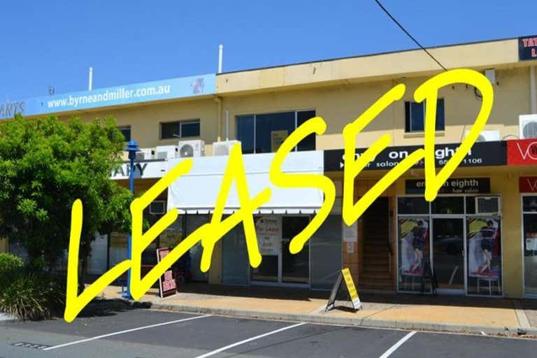 7/2 Eighth Avenue Palm Beach QLD 4221 - Image 1