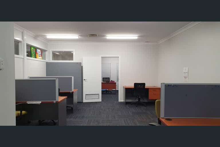 91 Victoria Street Grafton NSW 2460 - Image 3