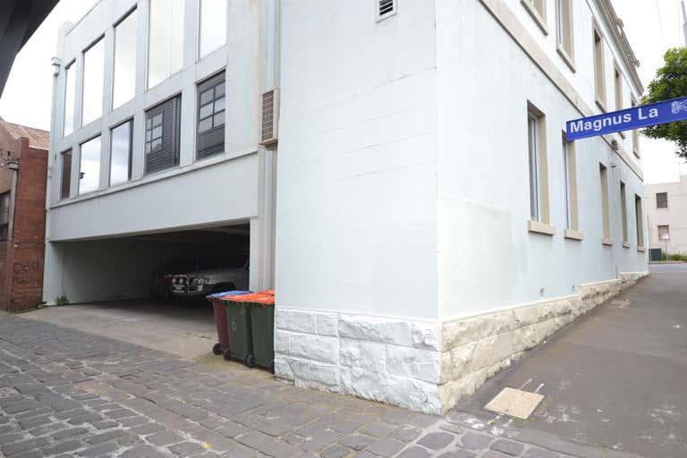 Suite 2, 85 Curzon Street North Melbourne VIC 3051 - Image 2