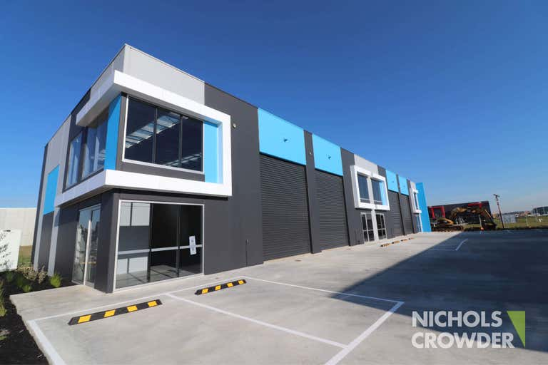 3/6-8 Keira Street Clyde North VIC 3978 - Image 2