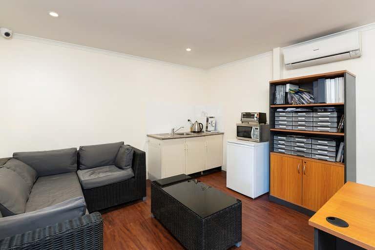 3/56A Wellington Road Mount Barker SA 5251 - Image 4