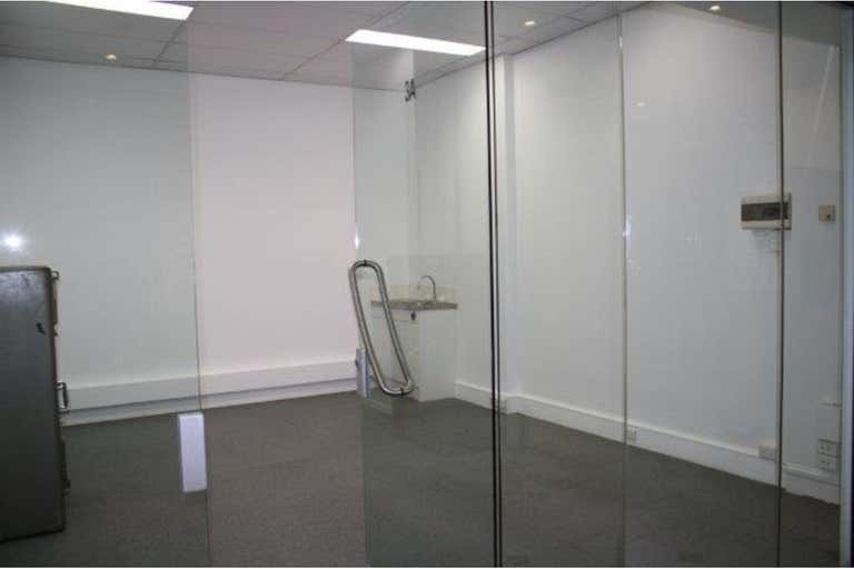 Suite 3A, 144 Adelaide Street Brisbane City QLD 4000 - Image 2