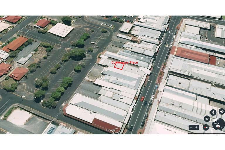 3/28 Commercial Street West Mount Gambier SA 5290 - Image 2