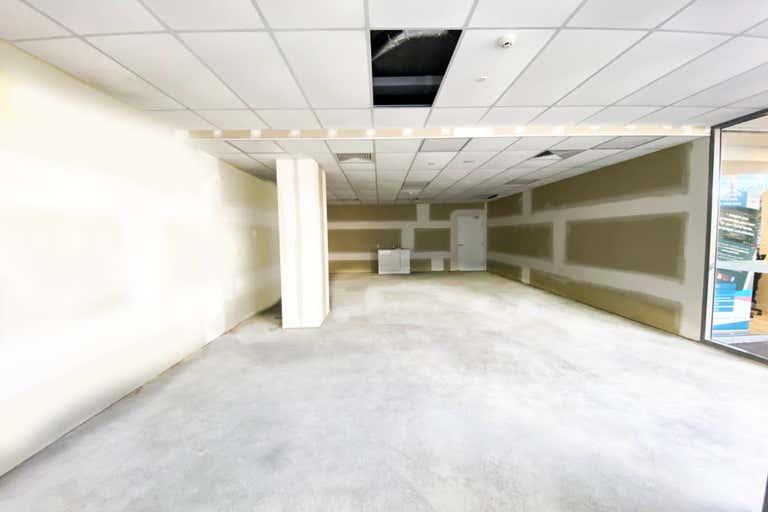 Kon-Tiki Business Centre, T1.G04, 55 Plaza Parade Maroochydore QLD 4558 - Image 4