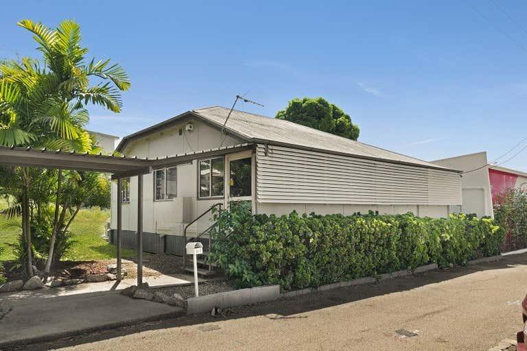 Suite 1, 7 Fletcher Street Townsville City QLD 4810 - Image 1