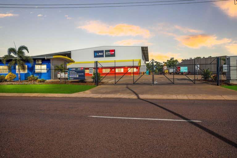 8 Mendis Road East Arm NT 0822 - Image 4