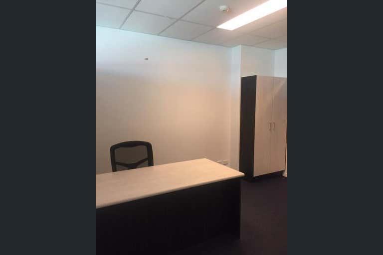 30602/9 Lawson Southport QLD 4215 - Image 4