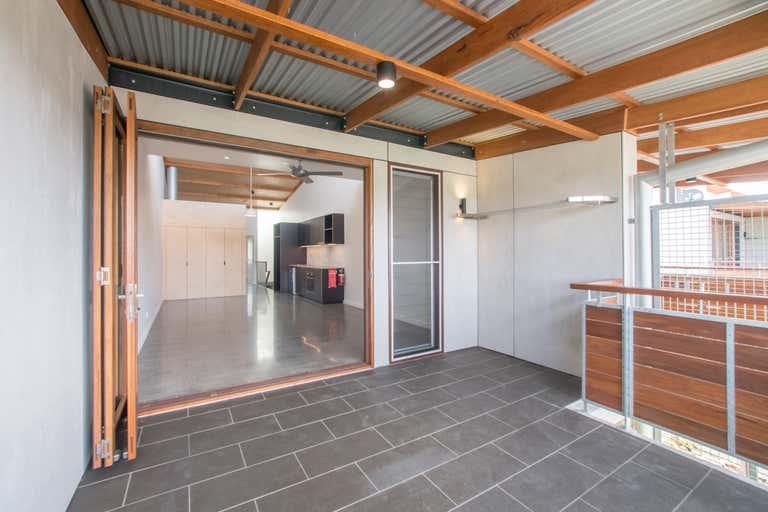 1 Parkes Avenue Byron Bay NSW 2481 - Image 1