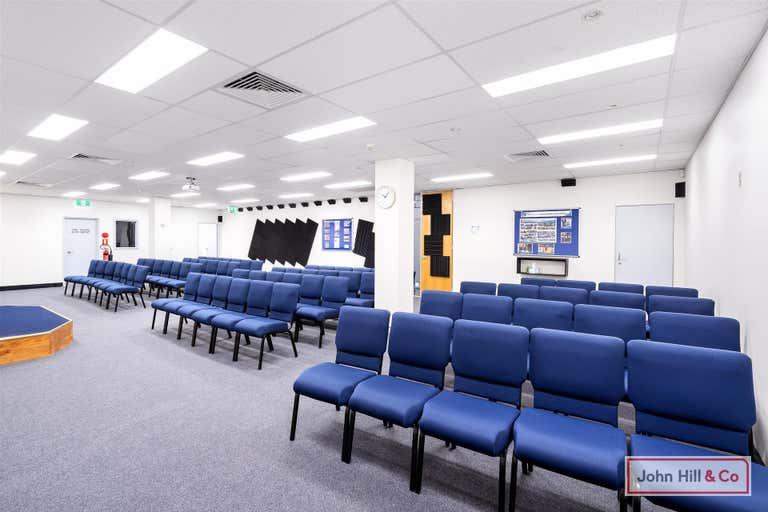 3/6-8 Holden Street Ashfield NSW 2131 - Image 4