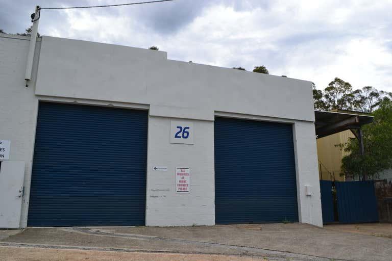 Nerang QLD 4211 - Image 3