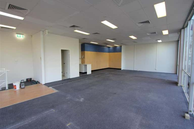2A/181-187 Taren Point Road Caringbah NSW 2229 - Image 3