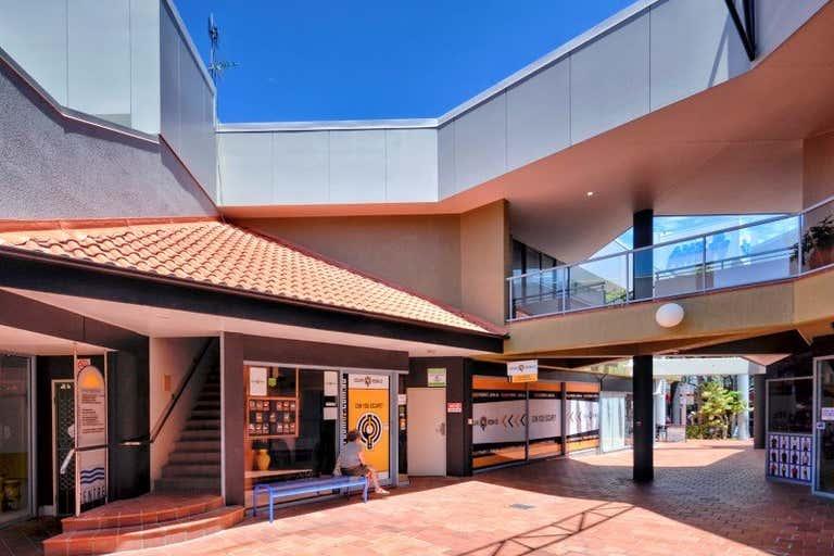 Shop 8, 51 - 55 Bulcock Street Caloundra QLD 4551 - Image 2