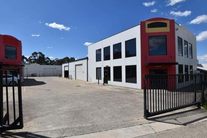 Unit 1, 10 Huntingdale Drive Thornton NSW 2322 - Image 1