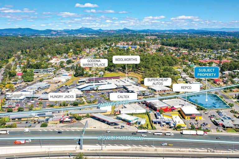 33 Smiths Road Goodna QLD 4300 - Image 3