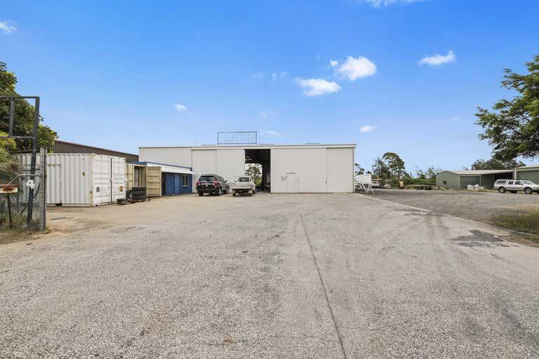 4 Molloy Street Torrington QLD 4350 - Image 2