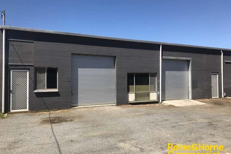 12a Mortimer Place Wagga Wagga NSW 2650 - Image 2