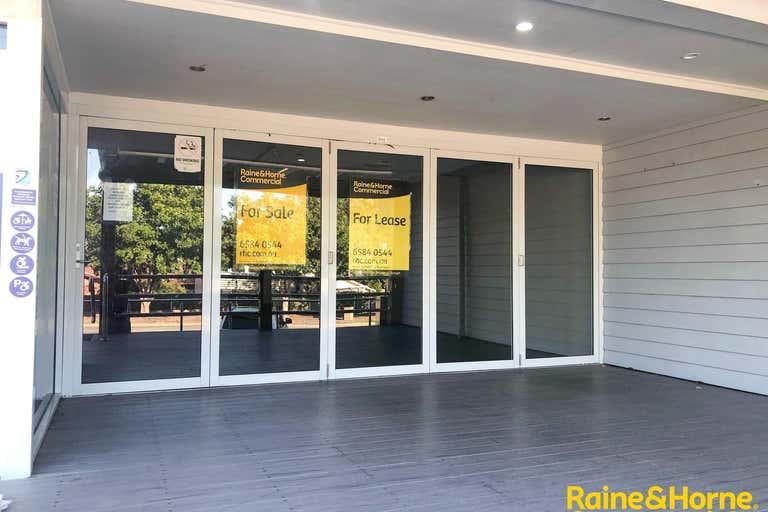 Shop 1, 60 Bold Street Laurieton NSW 2443 - Image 3