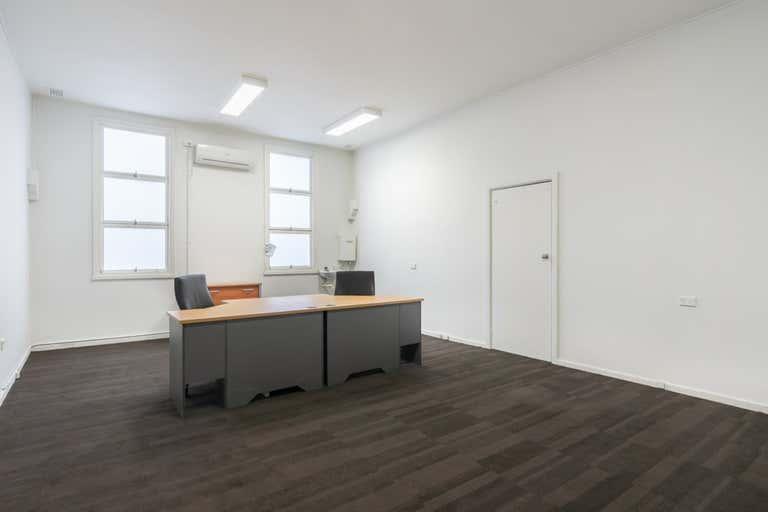 Suite 10 First Floor, 201 Mann Street Gosford NSW 2250 - Image 1