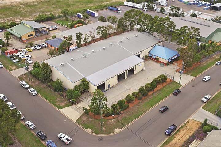 34 Huntingdale Street Thornton NSW 2322 - Image 1