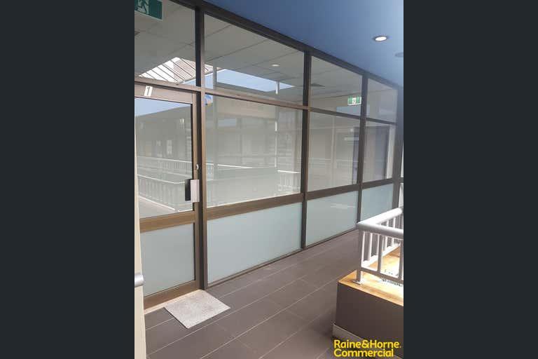 Suite 1, 262 Macquarie Street Liverpool NSW 2170 - Image 3