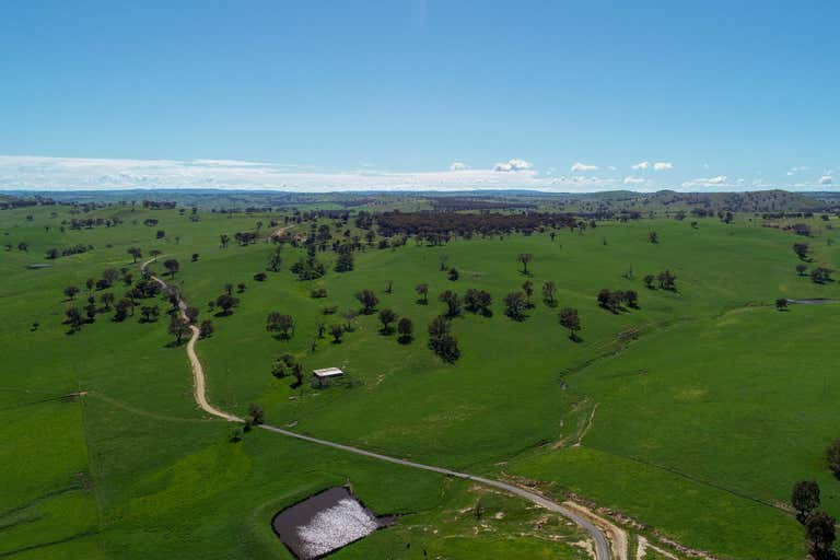 4706 Boorowa Road Crookwell NSW 2583 - Image 1