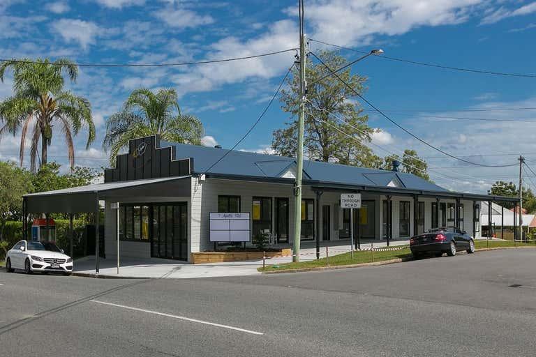 1a/7 Apollo Road Bulimba QLD 4171 - Image 4