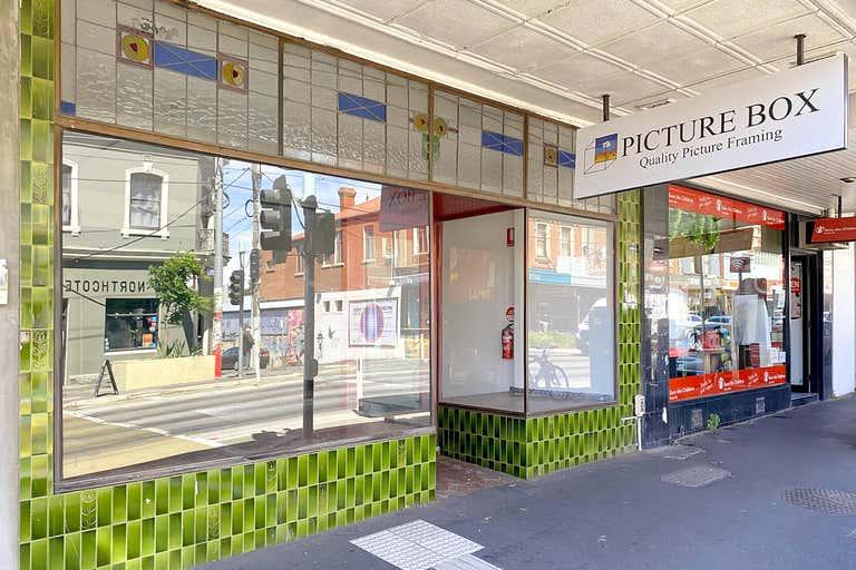294 High Street Northcote VIC 3070 - Image 1