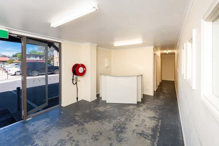 2/2a Hampden Road Mount Barker SA 5251 - Image 4