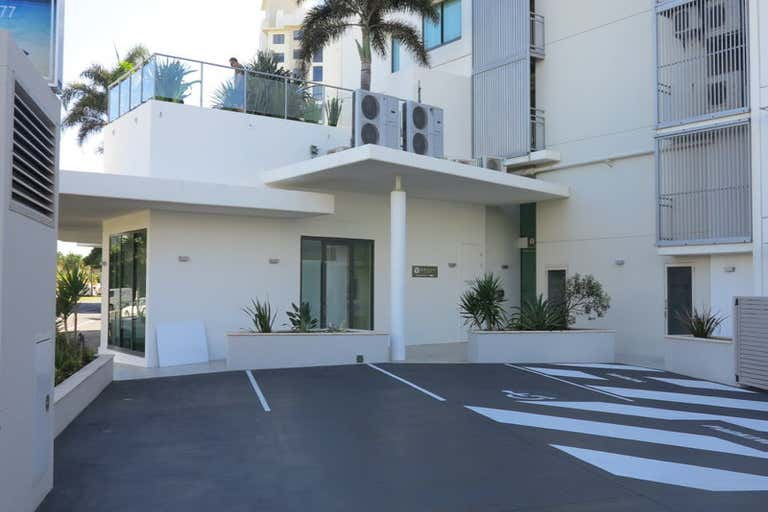 104/61 Sixth Avenue Maroochydore QLD 4558 - Image 3