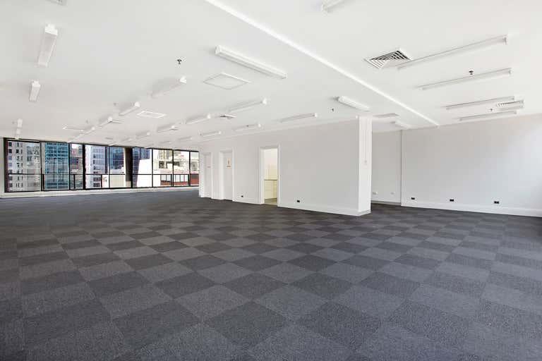 Level 11, 191 Clarence Street Sydney NSW 2000 - Image 1