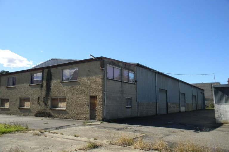 171 Woodpark Road Smithfield NSW 2164 - Image 4