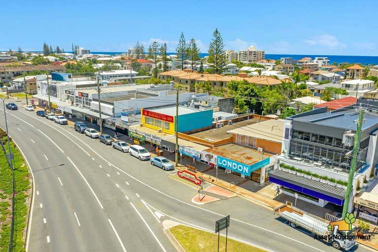 2237 Gold  Coast Highway Mermaid Beach QLD 4218 - Image 4