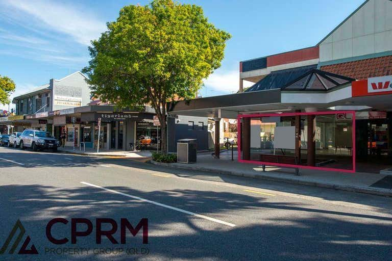 92 Merthyr Road New Farm QLD 4005 - Image 2
