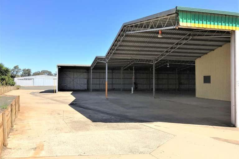 54 Carrington Road Torrington QLD 4350 - Image 4