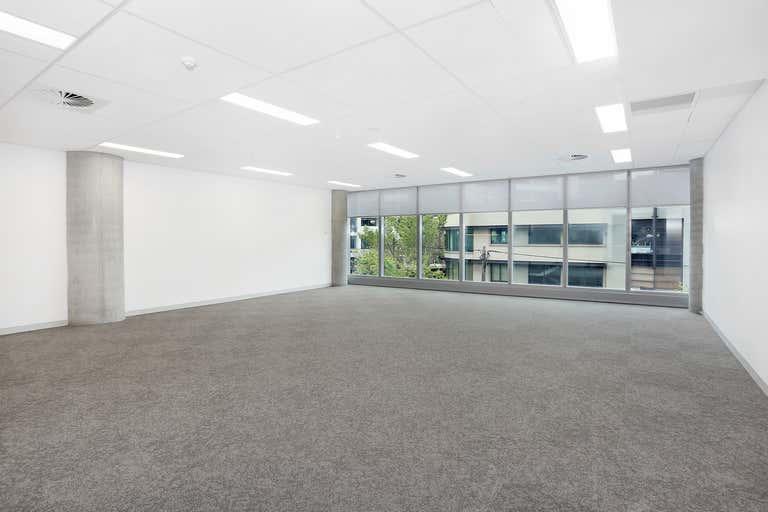 ST LEONARDS SQUARE, Suite 3.11/480 Pacific Highway St Leonards NSW 2065 - Image 1