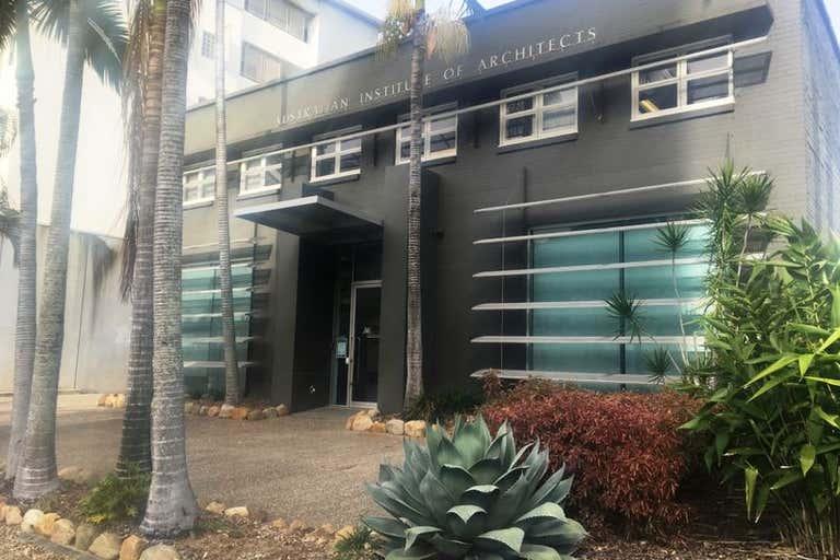 Ground Floor, 70 Merivale Street South Brisbane QLD 4101 - Image 2