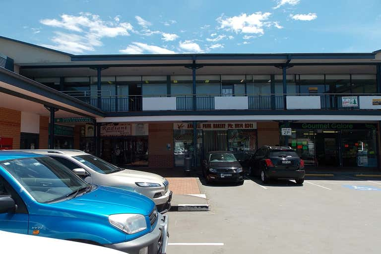 Suite 103 & 104, 69 Holbeche Road Arndell Park NSW 2148 - Image 4
