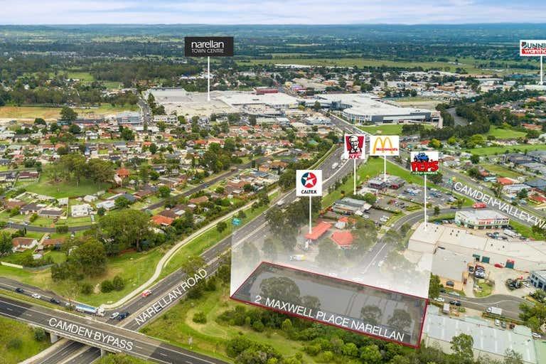 2 Maxwell Place Narellan NSW 2567 - Image 2